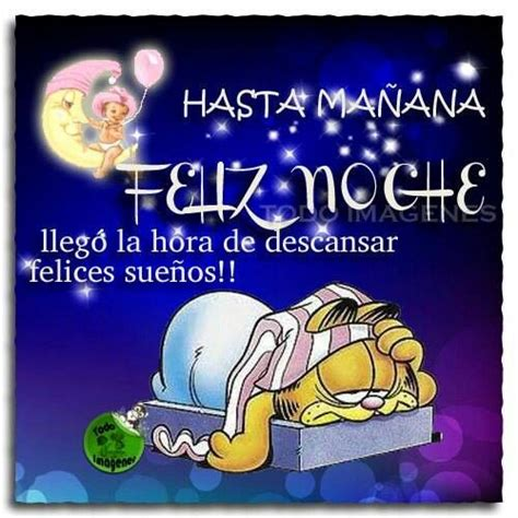98 best images about Buenas noches on Pinterest Amigos