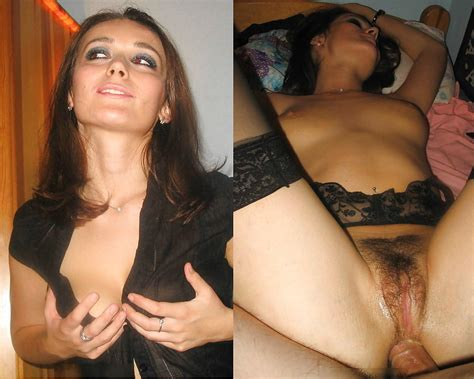 Before And After Anal Sex 29 Pics Xhamster
