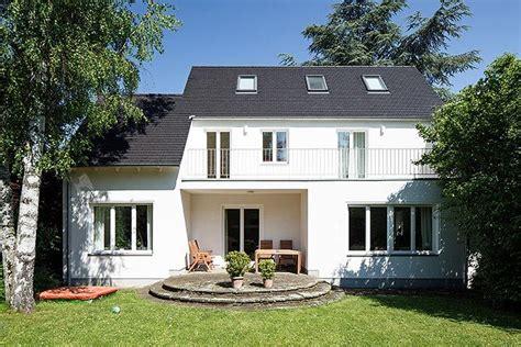 Modernisierung Raus Waermedaemmung Rein by 89 Besten Siedlungshaus Bilder Auf