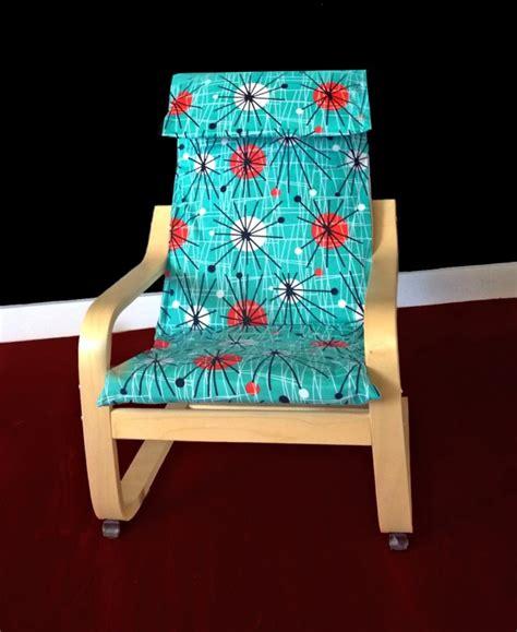 Poang Chair Cushion Uk by Ikea Chair Cushion Poang Home Design Ideas