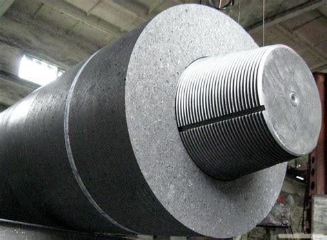 graphite electrode allied metallurgy resources llc