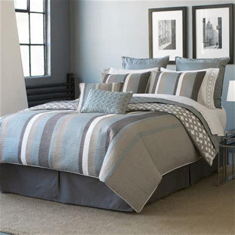 modern comforter sets modern furniture contemporary bedding designs 2011