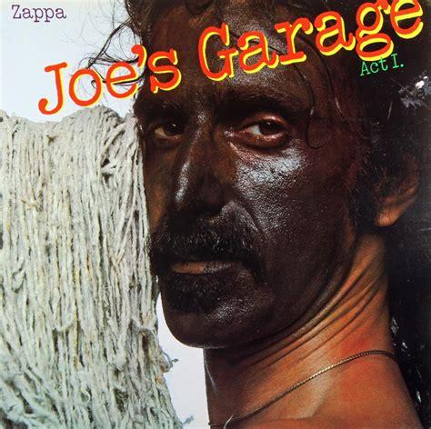 frank zappa joe s garage lyrics genius lyrics
