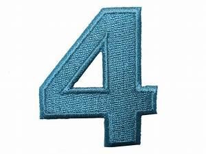 Verhältnis Berechnen 3 Zahlen : aufn her aufb gler zahl ziffer blau alle zahlen einzeln ausw hlbar unsere aufn her ~ Themetempest.com Abrechnung