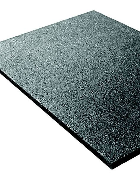 tractor supply stall mats flooring rubber stall mat 4 ft x 6 ft tractor