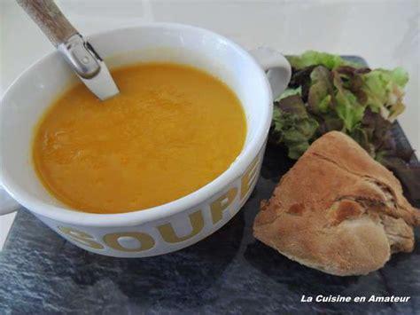 cuisine economique recettes de soup co et cuisine economique