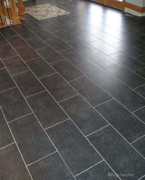12x24 floor tile top 28 ceramic tile 12x24 ms international veneto gray 12x24 quot porcelain tile ms