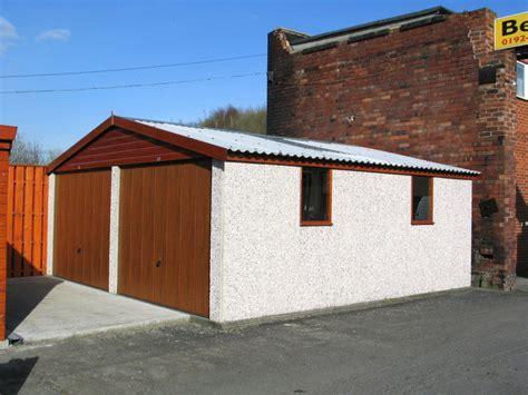 Dencroft Garages Limited - Garage door repairs and ...