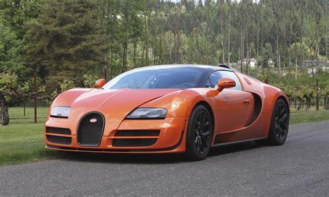 bugatti veyron cars bugatti veyron used car prices