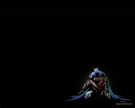 Top Photo Of Wallpaper Batman Family Pic Best
