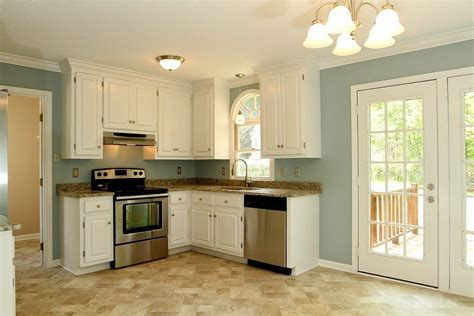 kitchen walls benjamin wedgewood gray hc 146