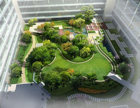 Landscape Architect Versus Designer?  True Scape Design