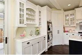 Add A Pantry To A Small Kitchen Image Design Ideas And Practical Uses For Corner Kitchen Cabinets