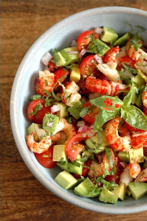 cuisiner les tomates cerises les 42 meilleures images du tableau salade fraicheur sur