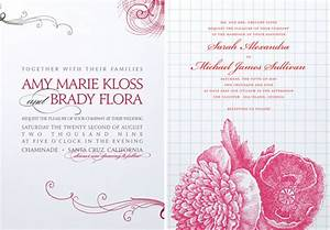 minted wedding invitation giveaway a great discount With minted wedding invitations coupon