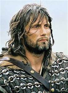 1000+ images about King Arthur on Pinterest | King arthur ...