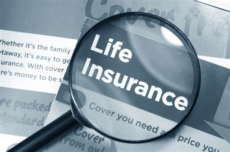 The Secret To Life Insurance