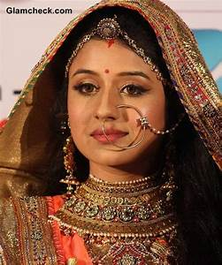 1st name: all on people named Paridhi: songs, books, gift ...