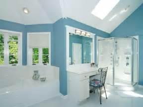 master bathroom ideas baños de color cincuenta ideas estupendas