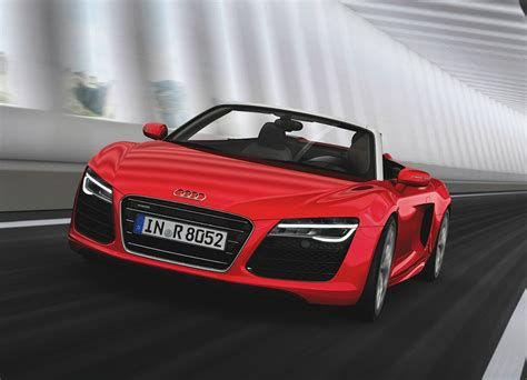 fastest cars   world   cost  south africa