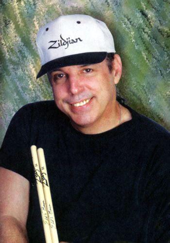 eddie bayers drummerworld