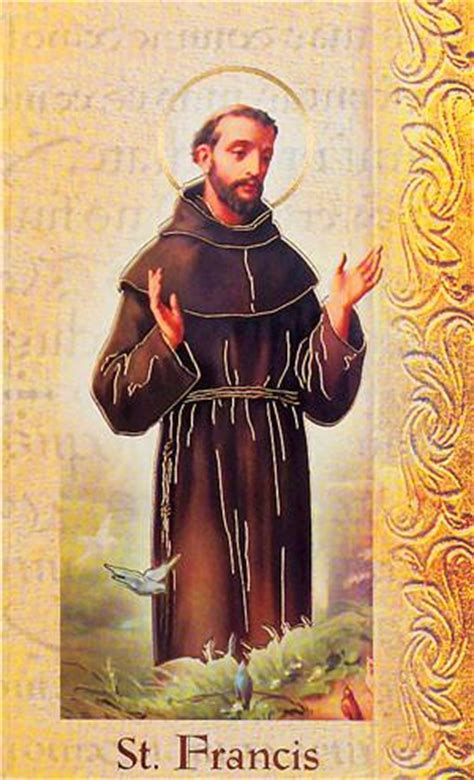 st francis of assisi for children biography of st francis of assisi catholic shopping