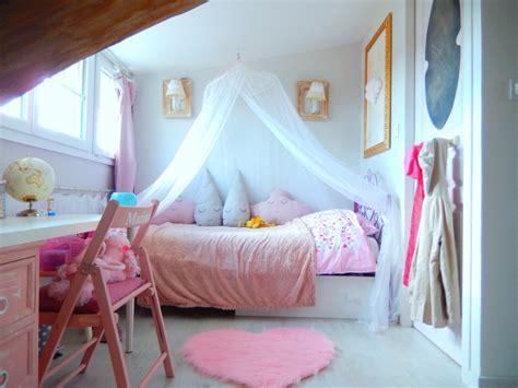 chambre atypique vous venez visiter une chambre d enfant atypique mon