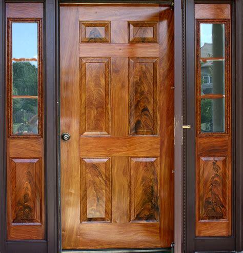 wood graining philadelphia wood graining montgomery county