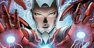 'Iron Man 4' plot summary ideas we'd love to see