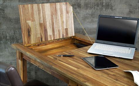 Schreibtisch Selbst Bauen Arbeitsplatte  Interior Design