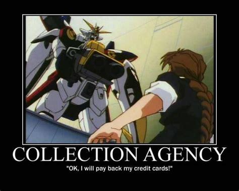 Gundam Memes - otaku meme 187 anime and cosplay memes 187 gundam wing