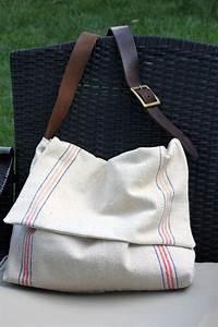 Taschen Selber Machen : messenger bag selber machen ~ Orissabook.com Haus und Dekorationen