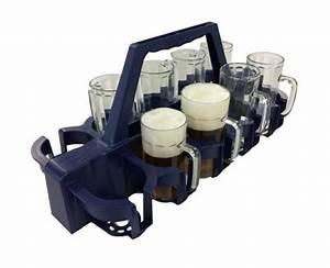 Atka Kunststoffverarbeitung Gmbh : bierkr ge aus glas unternehmen ~ Markanthonyermac.com Haus und Dekorationen