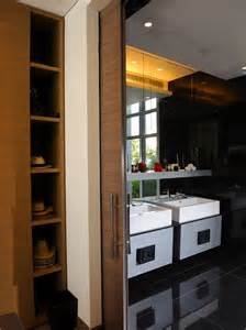home depot interior door handles ada pocket door hardware home design ideas pictures