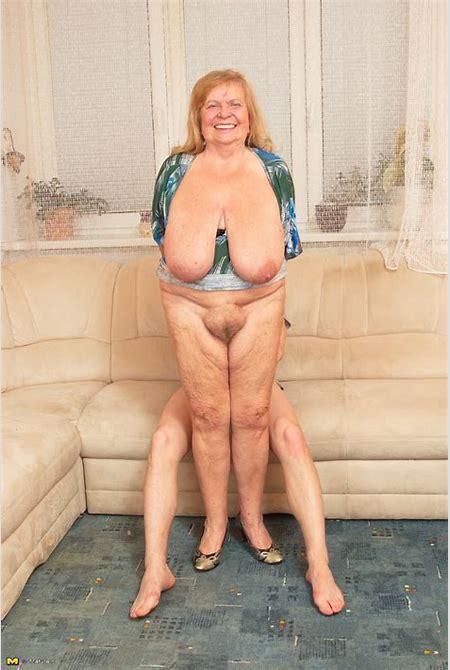 Darla (72)