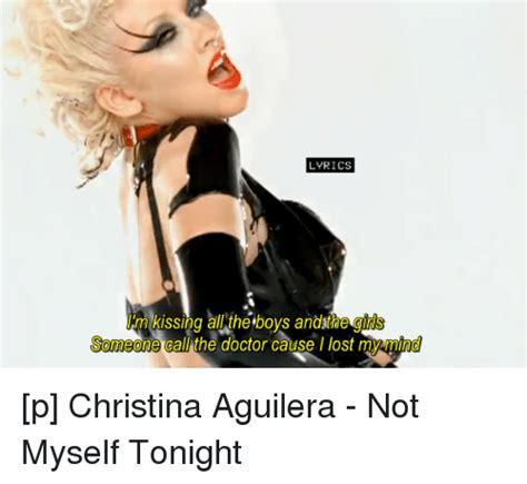 Christina Aguilera Meme - funny christina aguilera memes of 2016 on sizzle ariana grande
