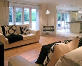 modern kitchen living room ideas open plan living room design ideas photos inspiration rightmove home ideas