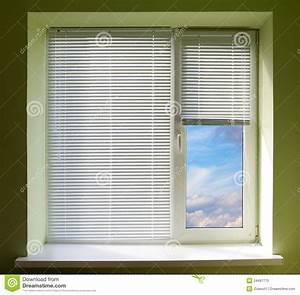 Vorhänge Kleine Fenster : fenstervorh nge m belideen ~ Sanjose-hotels-ca.com Haus und Dekorationen