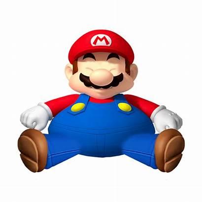 Mario Fantendo Balloon Wiki Wikia Nintendo Fandom