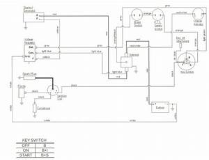 Ford 1720 Wiring Diagram - Wiring Diagrams Image Free