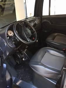 Location Utilitaire Sans Retour : voiture sans permis utilitaire aixam mega jmb auto 83 ~ Medecine-chirurgie-esthetiques.com Avis de Voitures