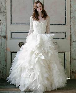 sareh nouri wedding dresses spring 2015 collection With sareh nouri wedding dress