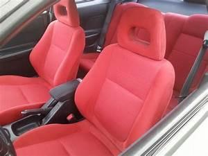 2001 Acura Integra Type R  01