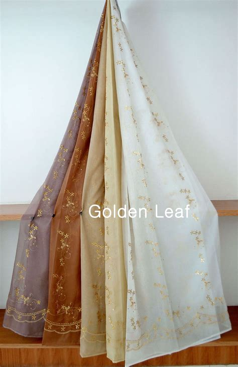 Battenburg Lace Curtains Made In China by Embroidery Curtains 171 Embroidery Origami