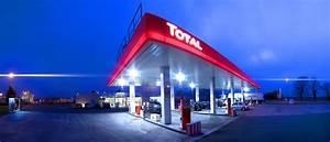 Carte Station Service : total et bp aral trouvent un accord sur leurs cartes carburant en europe franceroutes ~ Medecine-chirurgie-esthetiques.com Avis de Voitures