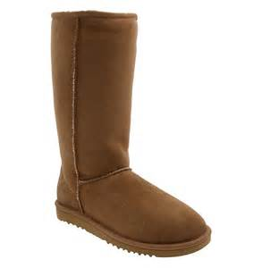 womens ugg boots uggs womens boots