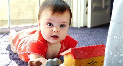 horarios  bebes de    meses babycenter