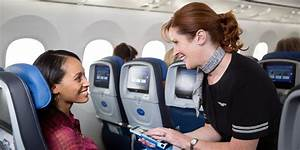 United Airlines working with Apple and IBM to deliver ...