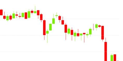 Bitcoin Revisits $13.5K After Posting Best Month Since ...