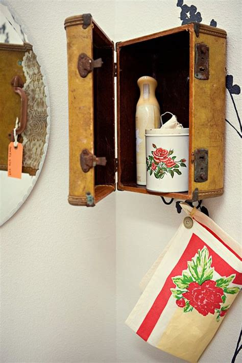 breathtaking diy vintage decor ideas